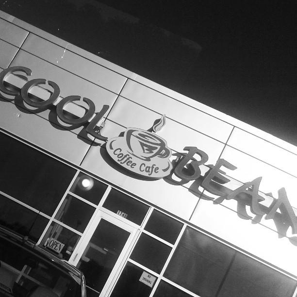 CoolBean