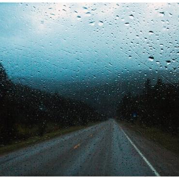 drivinginmontanarain1web