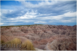 badlands1387web