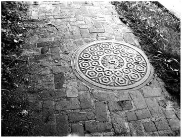 Centrevillesidewalk2web