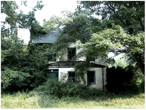 Derelicthouse1web