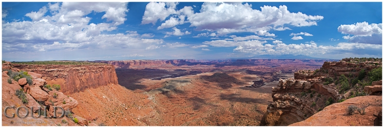 CanyonlandsNationalParkPanoramicweb
