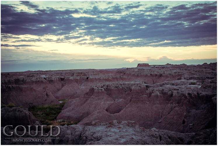 Badlands1516web