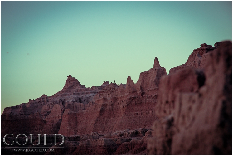 Badlands1518web