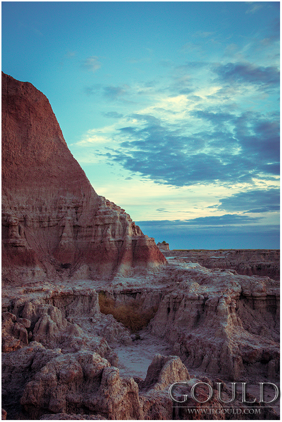 Badlands1529web