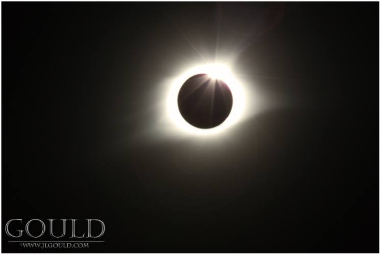 Eclipse821172625web