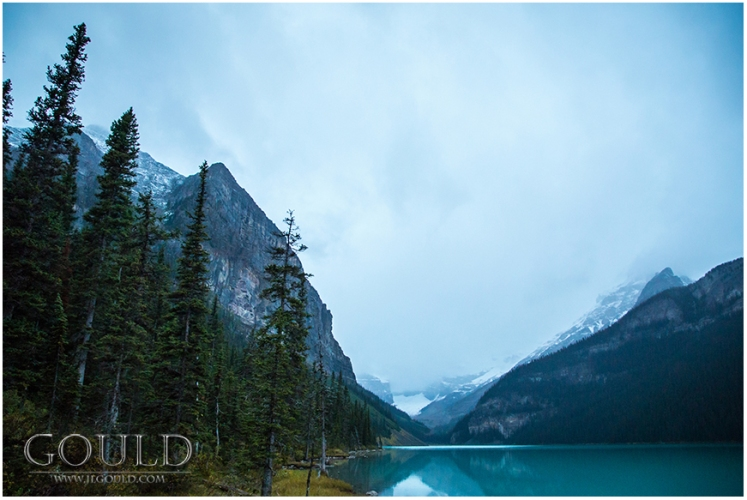 LakeLouise1931web