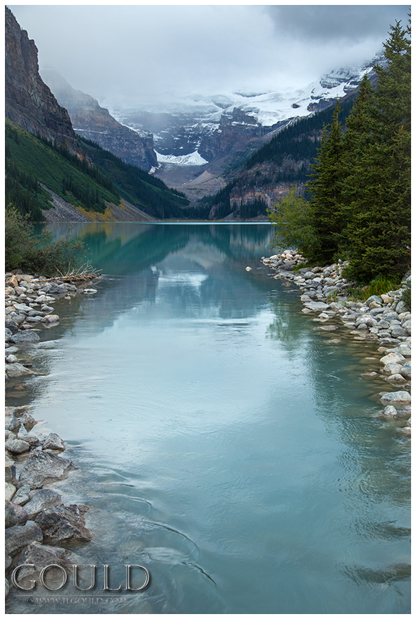 LakeLouise3871web