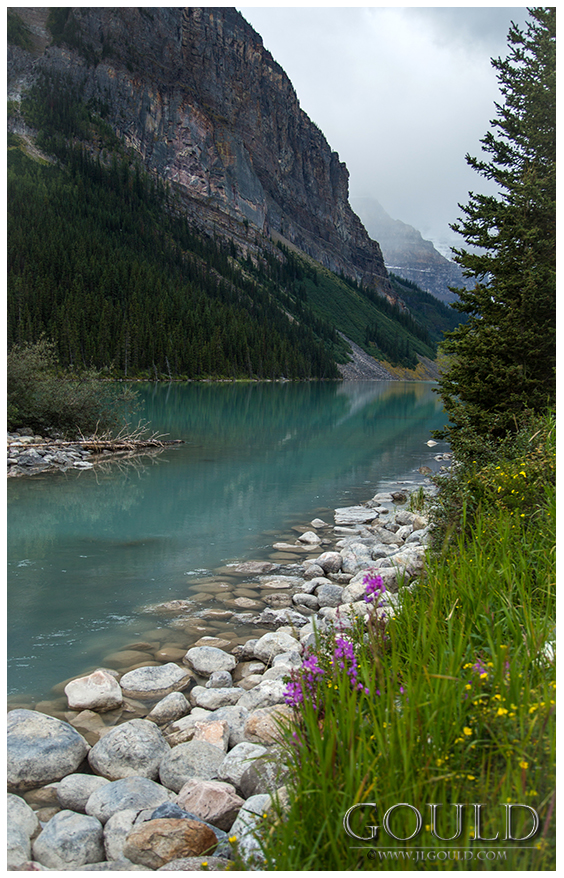 LakeLouise3872web