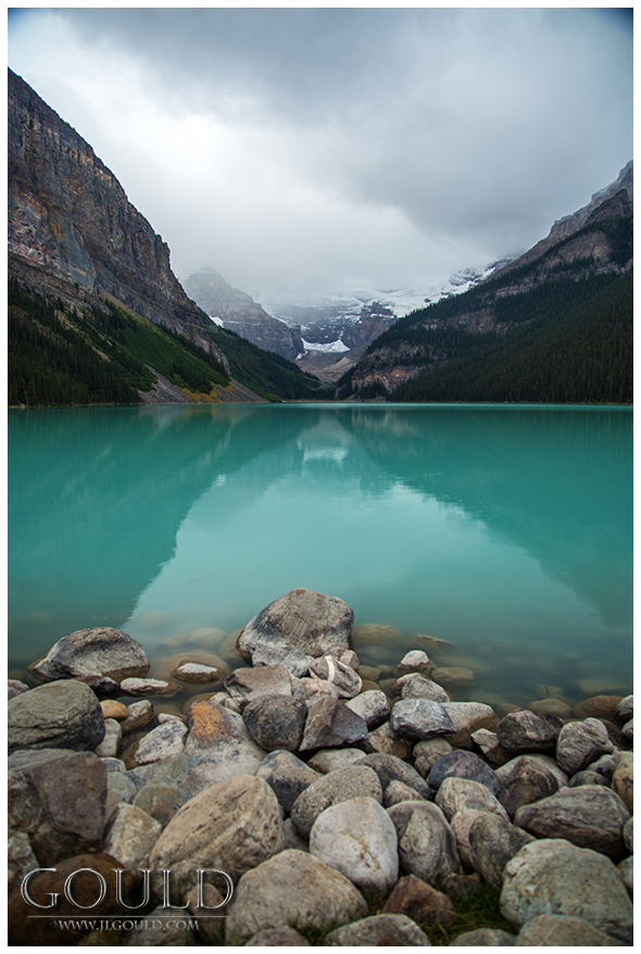 LakeLouise3886web