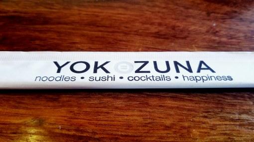 Yokozuna3